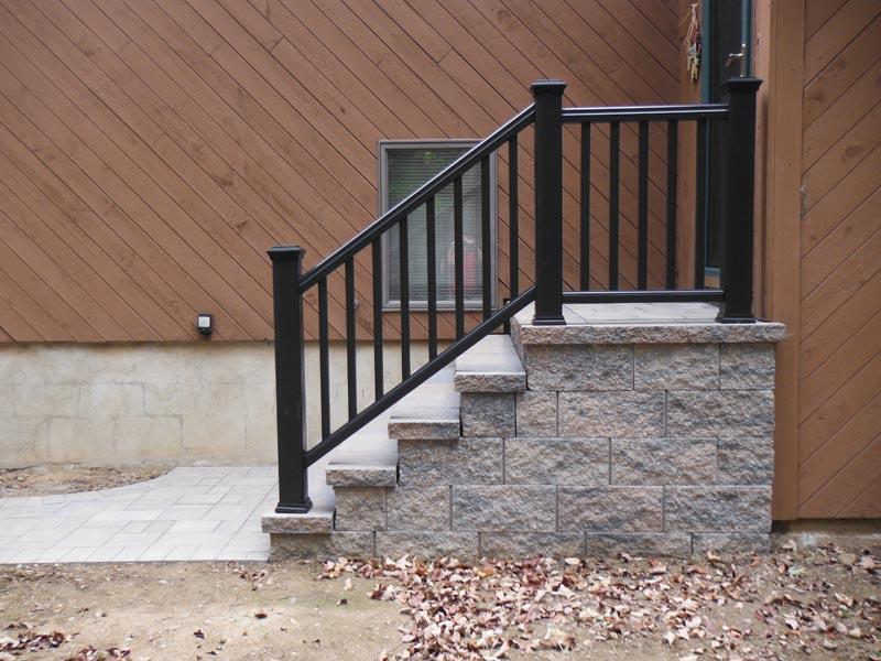 Dry Laid Stairs 2014 (8).jpg