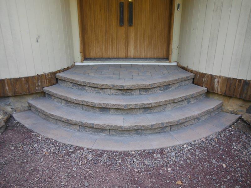 Dry Laid Stairs 2014 (5).jpg