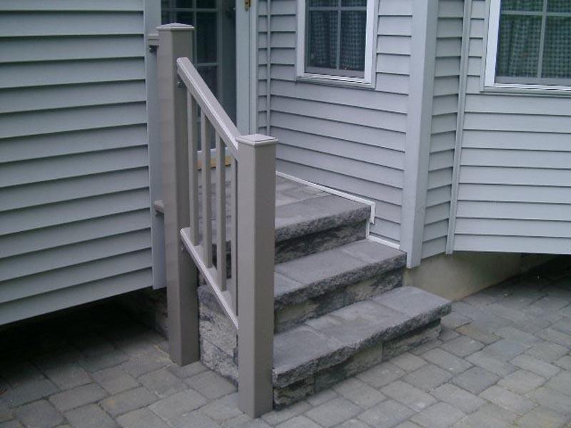 Dry Laid Stairs 2013 (47).jpg