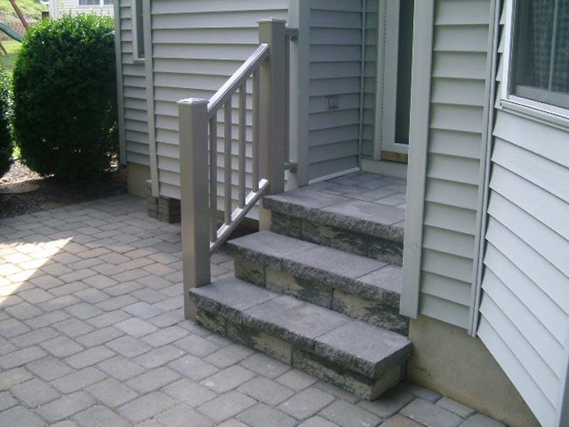 Dry Laid Stairs 2013 (46).jpg