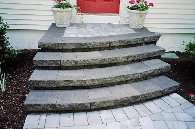 Dry Laid Stairs 2013 (40).jpg