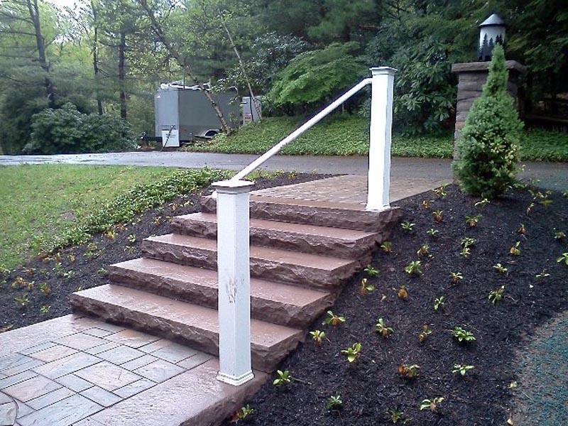 Dry Laid Stairs 2013 (30).jpg