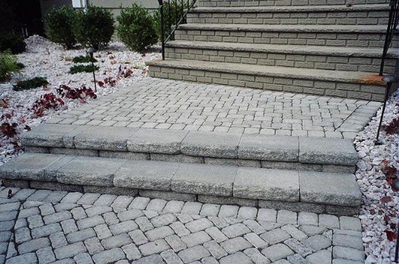 Dry Laid Stairs 2013 (23).jpg
