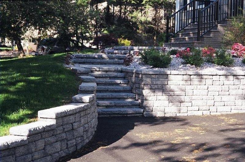 Dry Laid Stairs 2013 (20).jpg