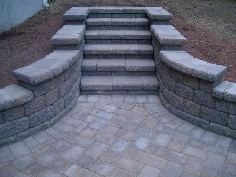Dry Laid Stairs 2013 (17).jpg