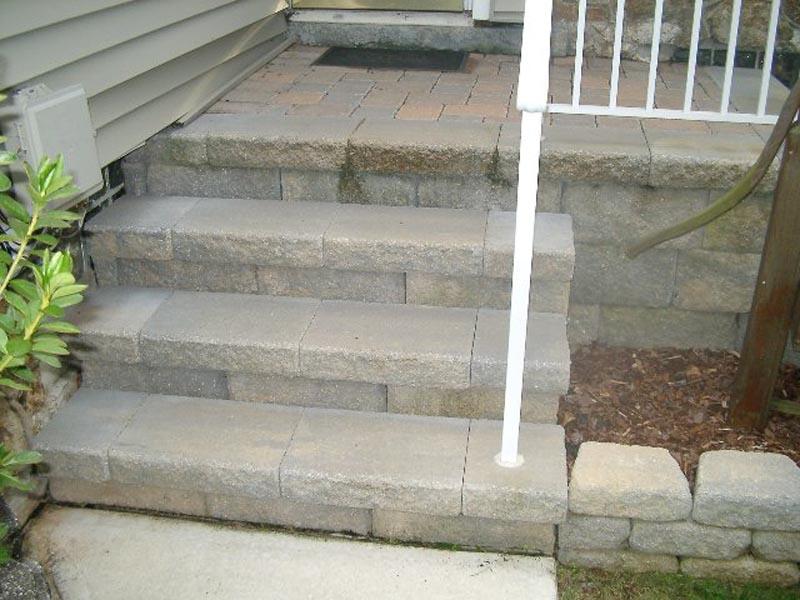 Dry Laid Stairs 2013 (13).jpg