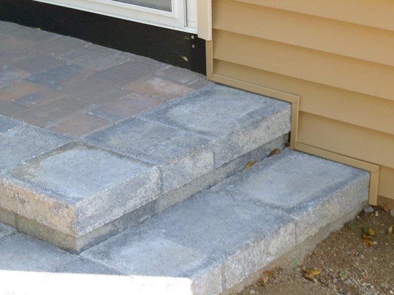 Dry Laid Stairs 2013 (11).jpg