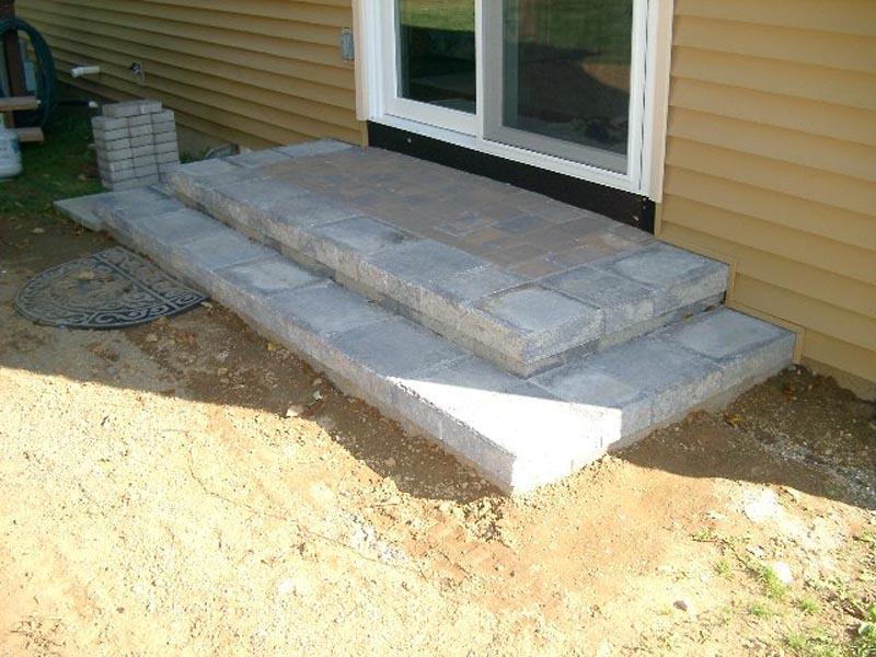 Dry Laid Stairs 2013 (10).jpg