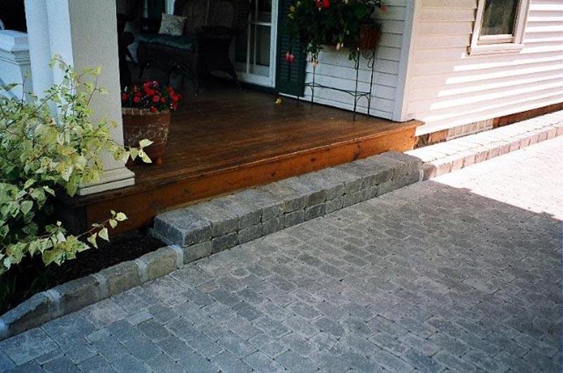 Dry Laid Stairs 2013 (2).jpg