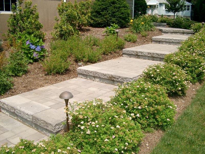 Dry Laid Stairs 2012 (5).jpg