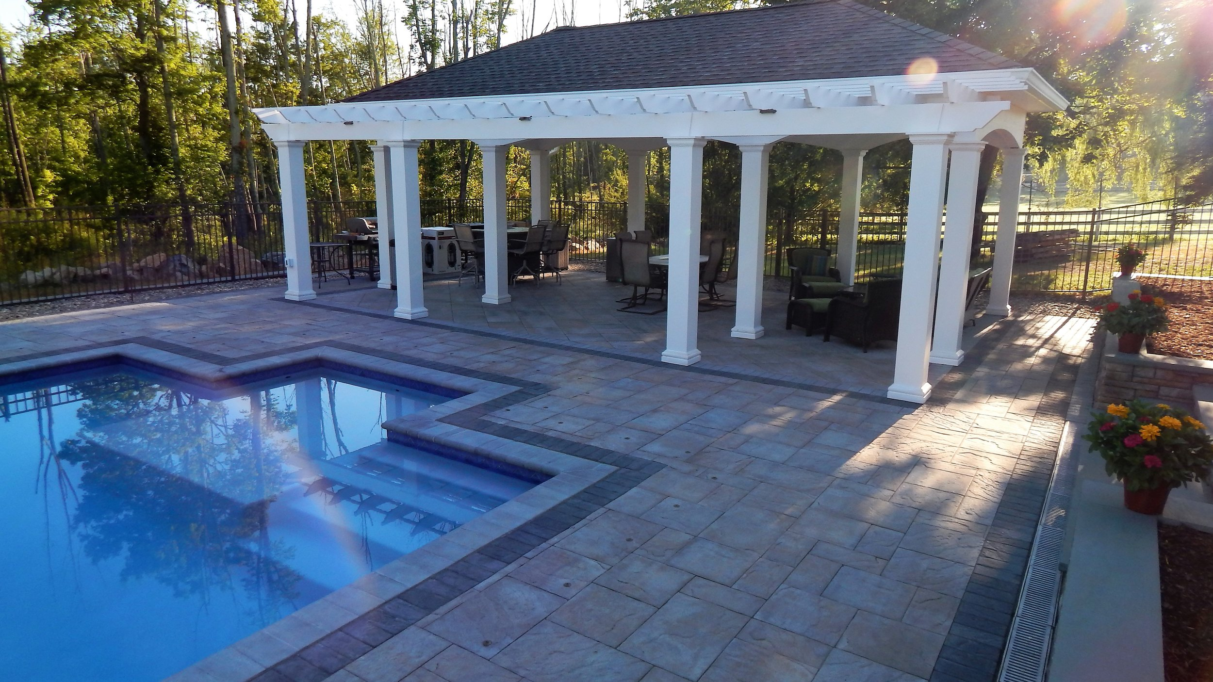 Concrete Paver Pool Decks 2018 (5).JPG