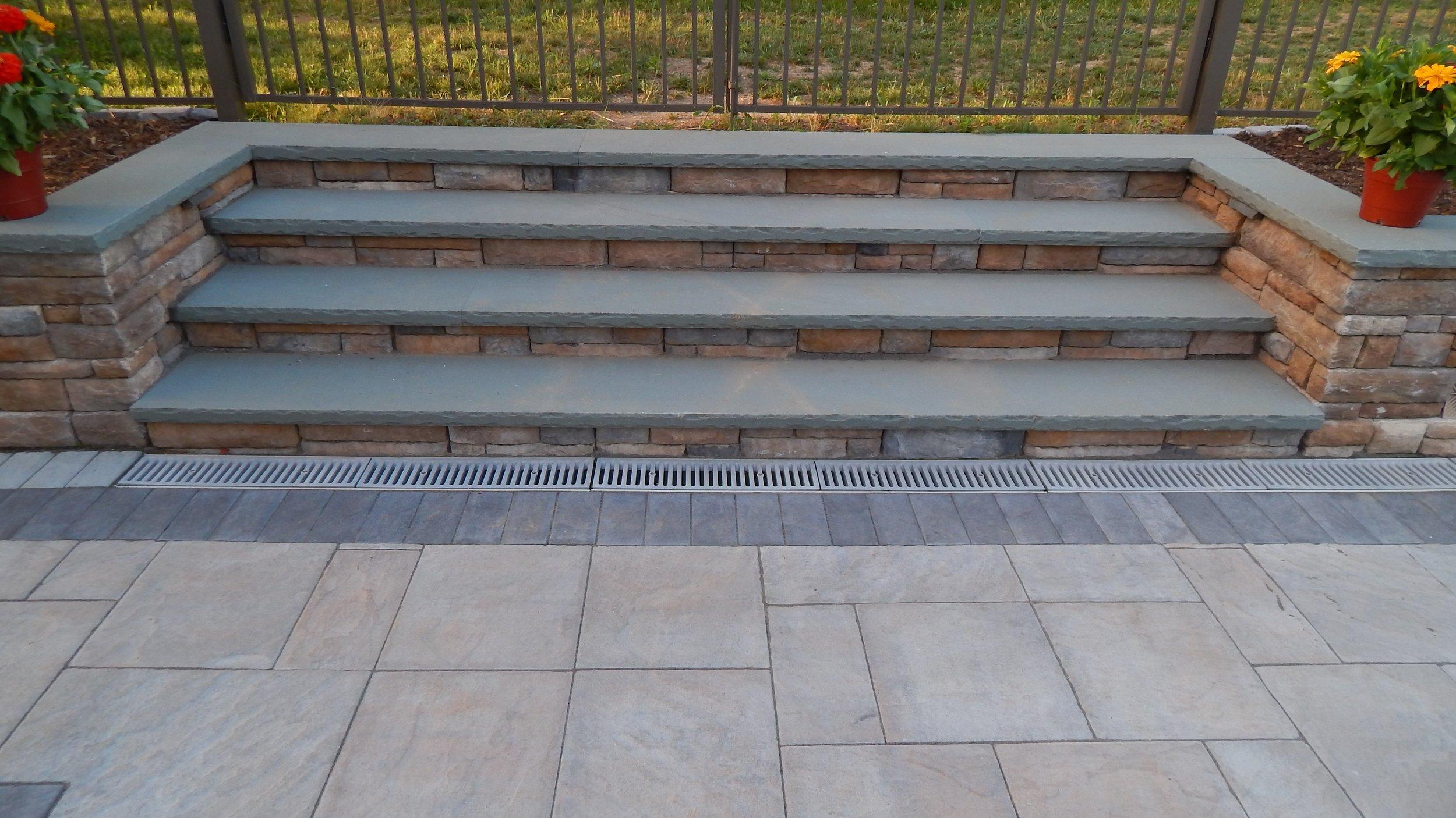 Dry Laid Stairs 2018 (2).JPG