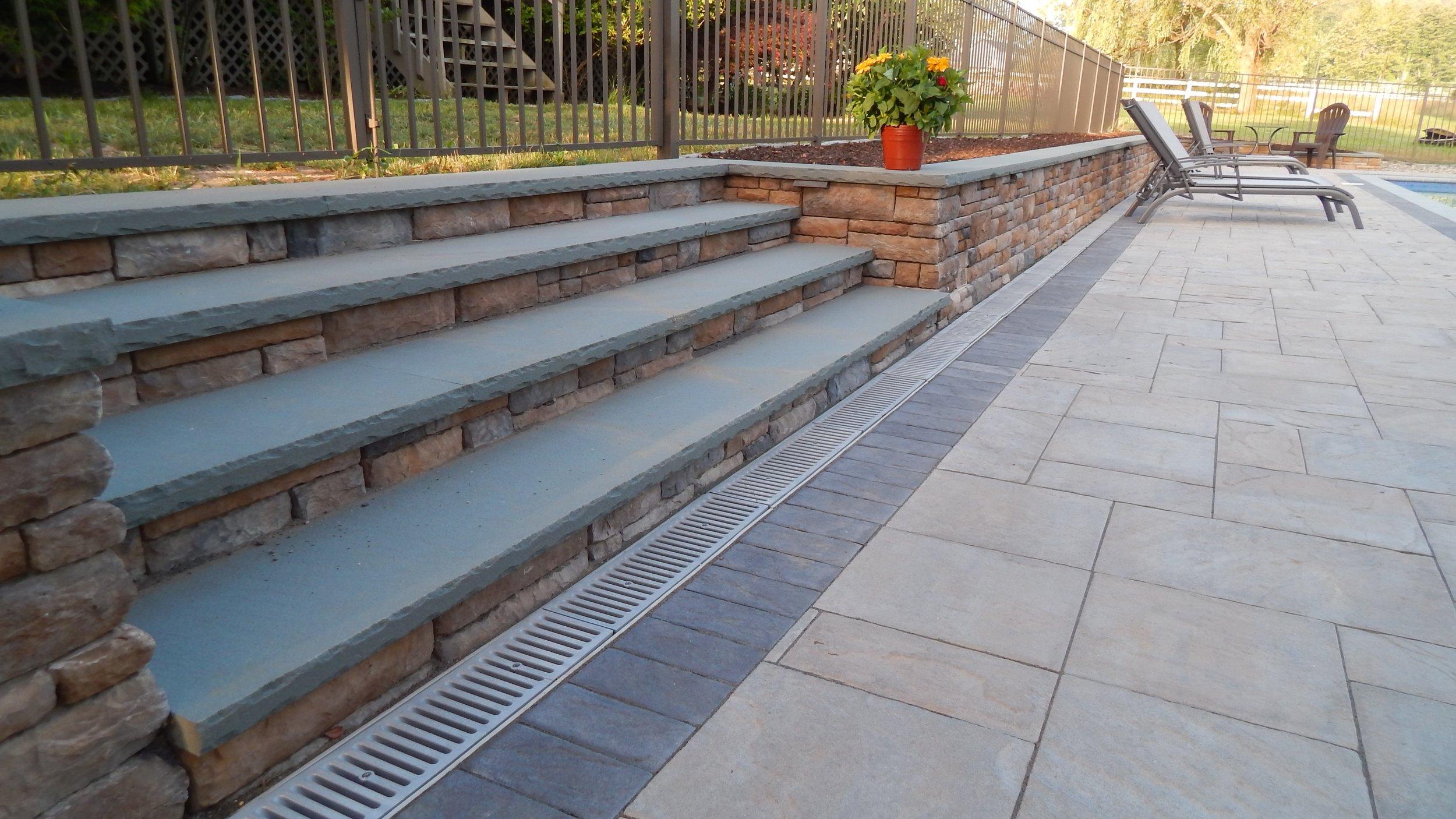 Dry Laid Stairs 2018 (1).JPG