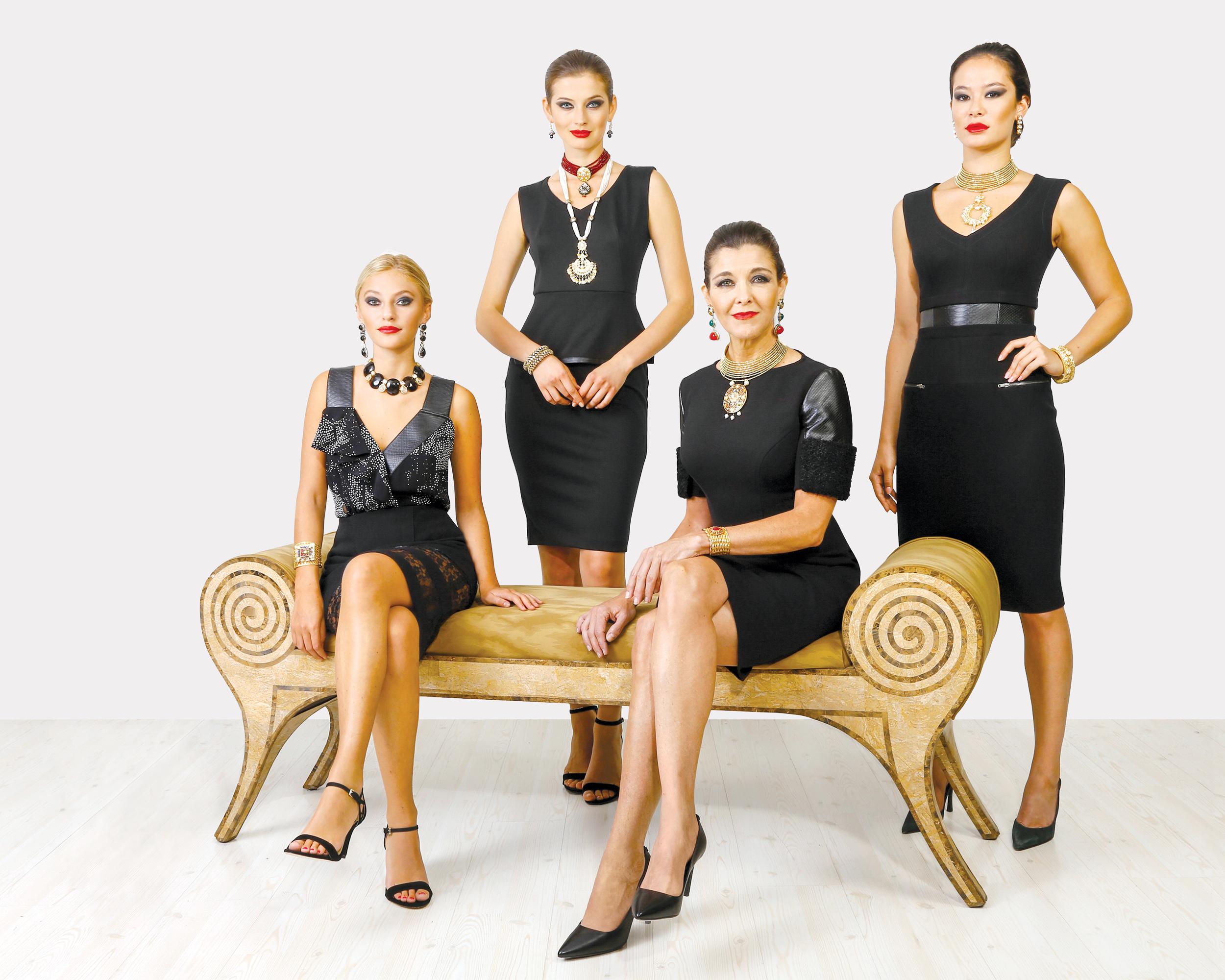 Black_Dress_Group.jpg