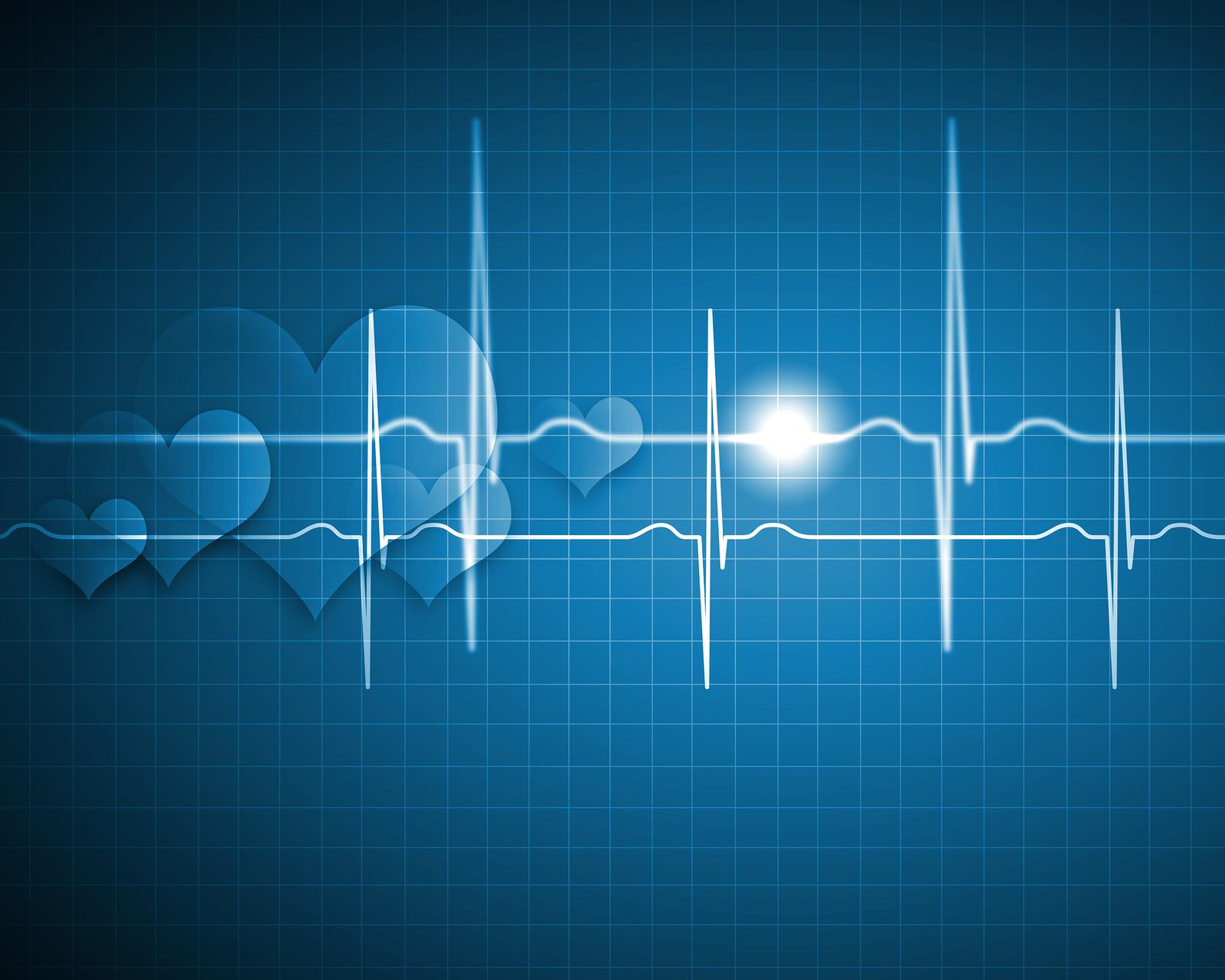 HeartRateVariabilityBiofeedback1.png