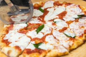 Margherita pizza pizza-porta 160820 Tomato Fest-1 copy