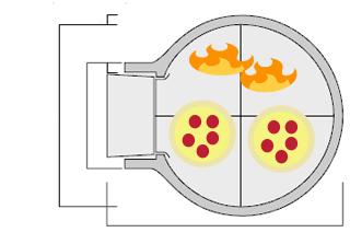 Wood-Fired oven floor.jpg