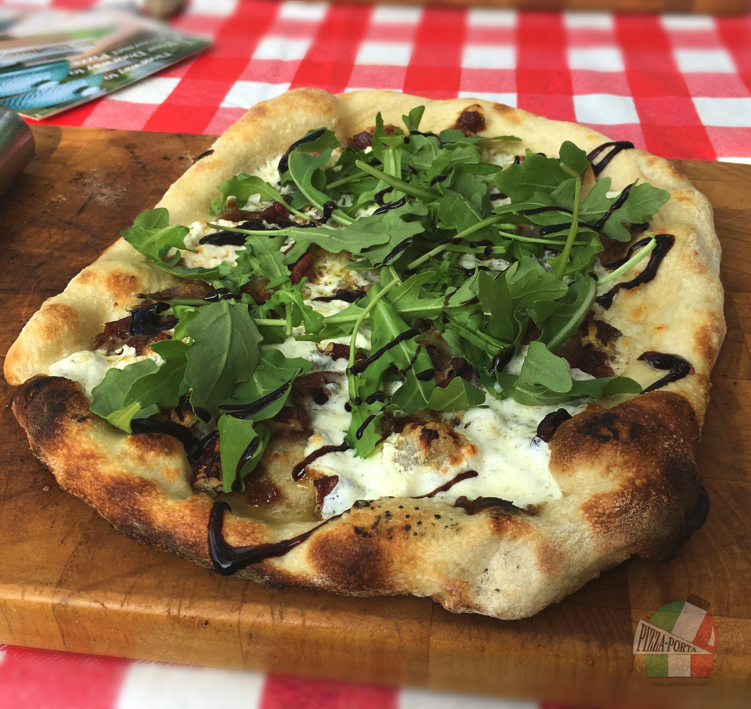pizza checker.jpg