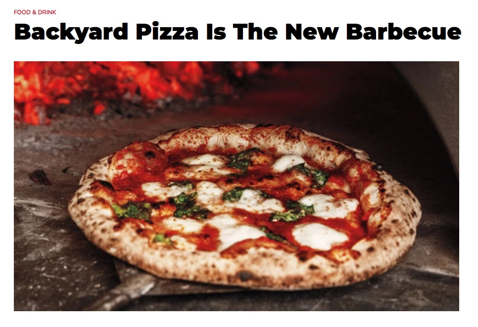 Backyard_Pizza_Is_The_New_Barbecue_-_Men_s_Journal.jpg