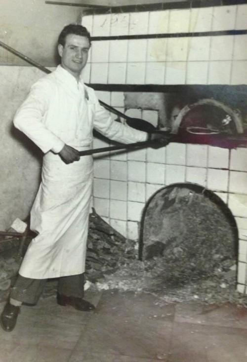 pizzaiolo-napoletano-foto-storica-1-e1378303612224
