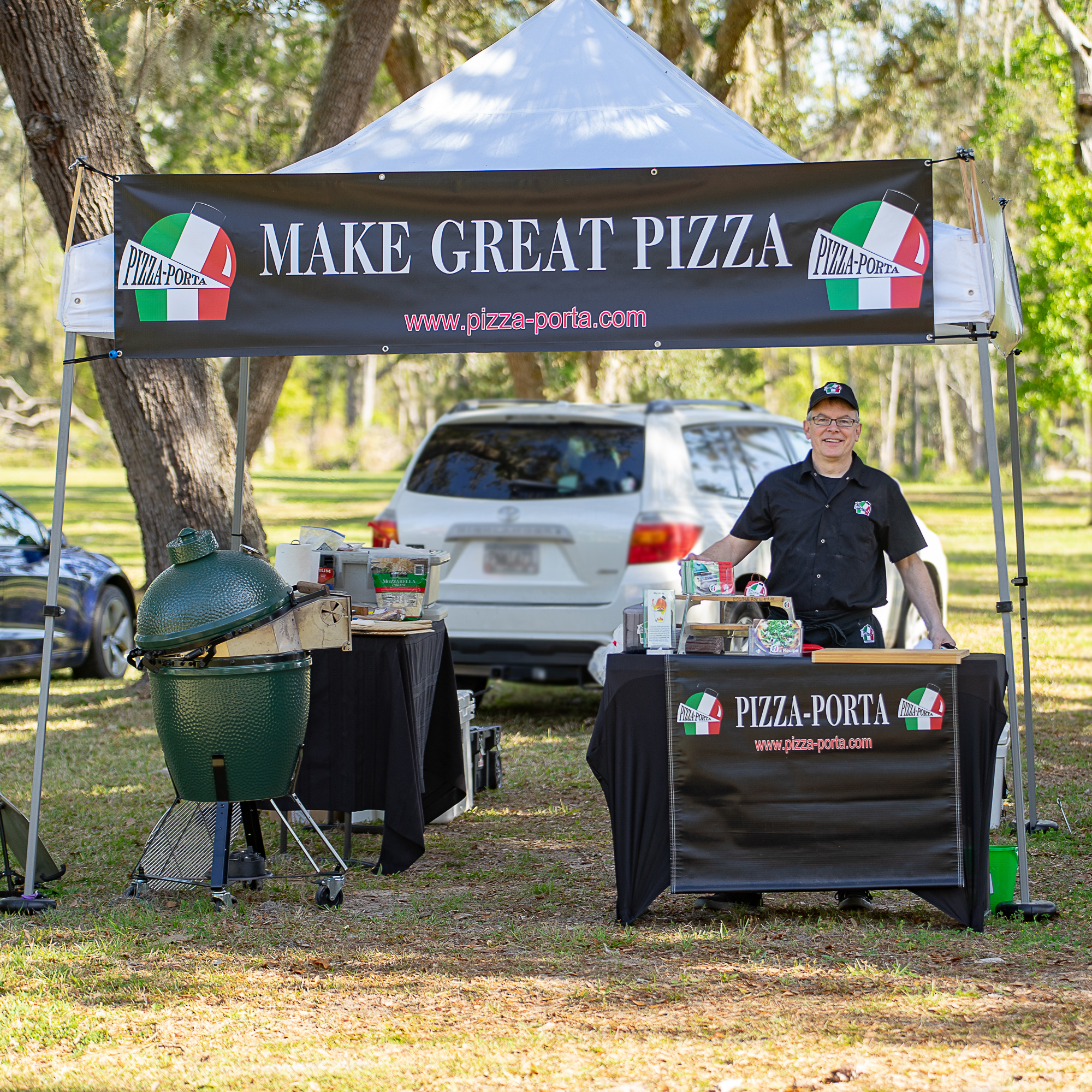 190309 North Florida Eggfest-1.jpg