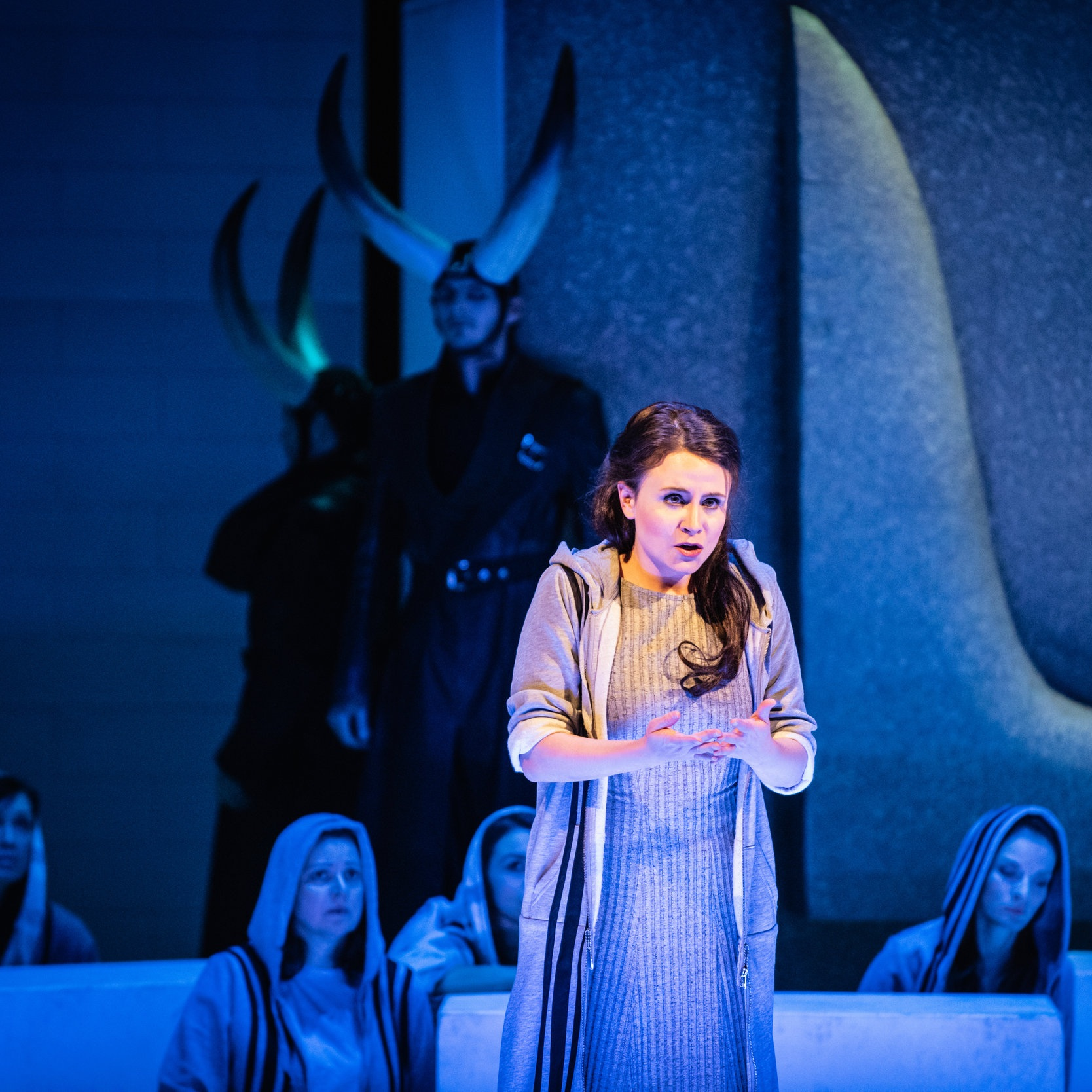 Becca Conviser_Nabucco