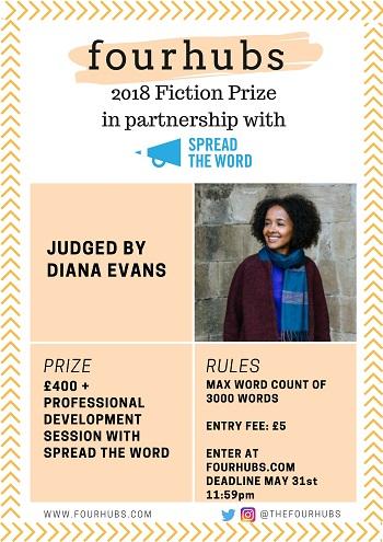 2018 Fiction Prize Poster - Copy.jpg