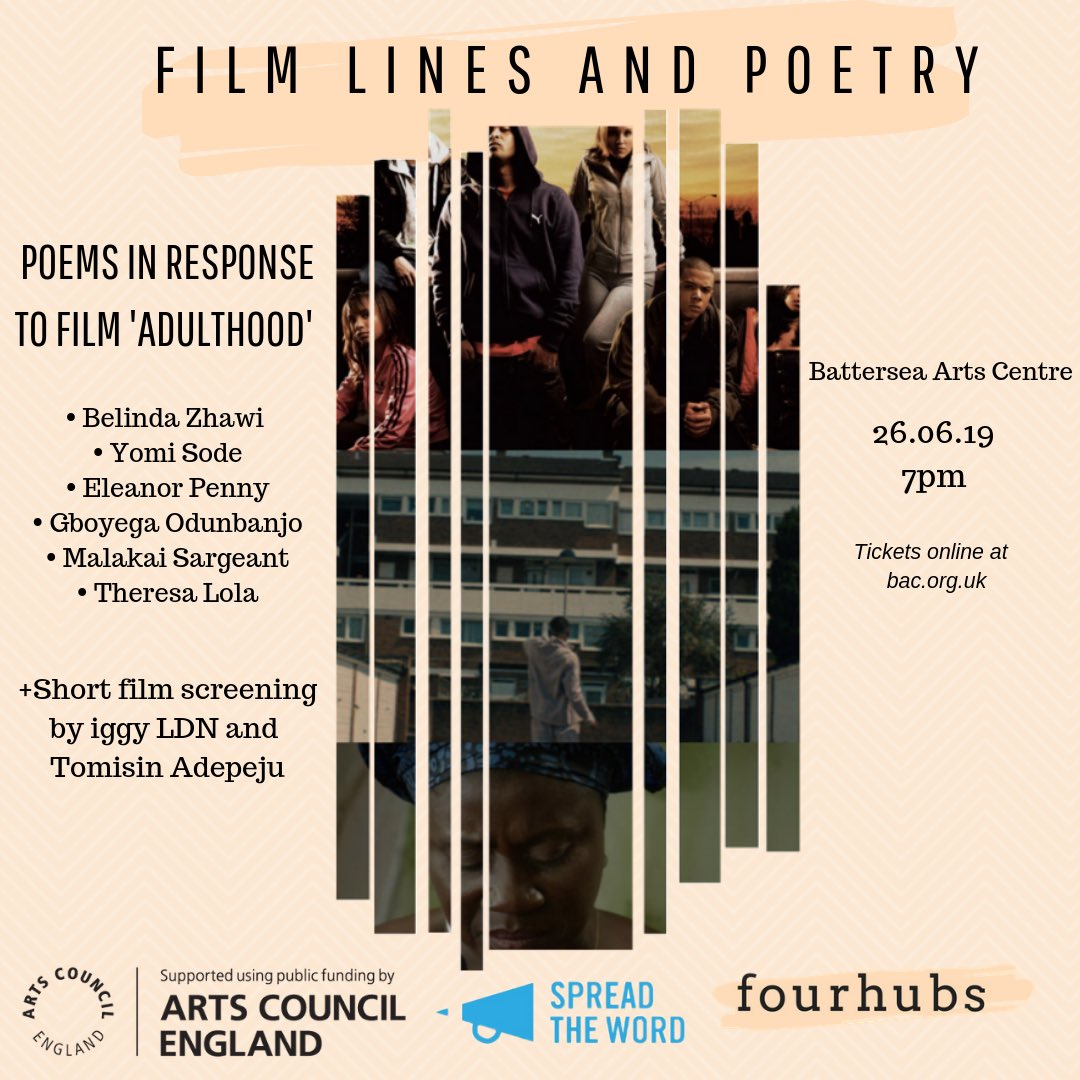 film lines and poetry 1.jpg