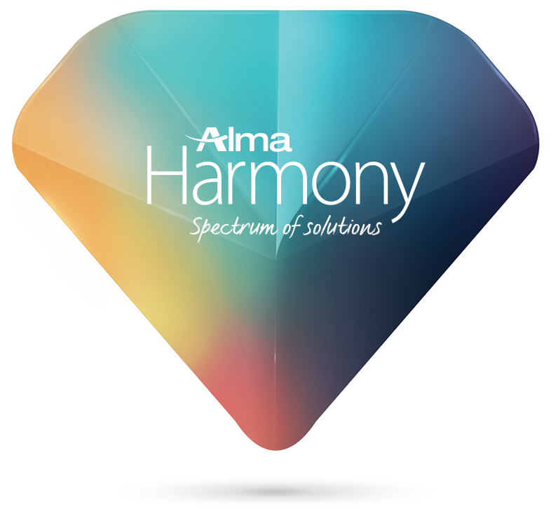 harmony_png.png