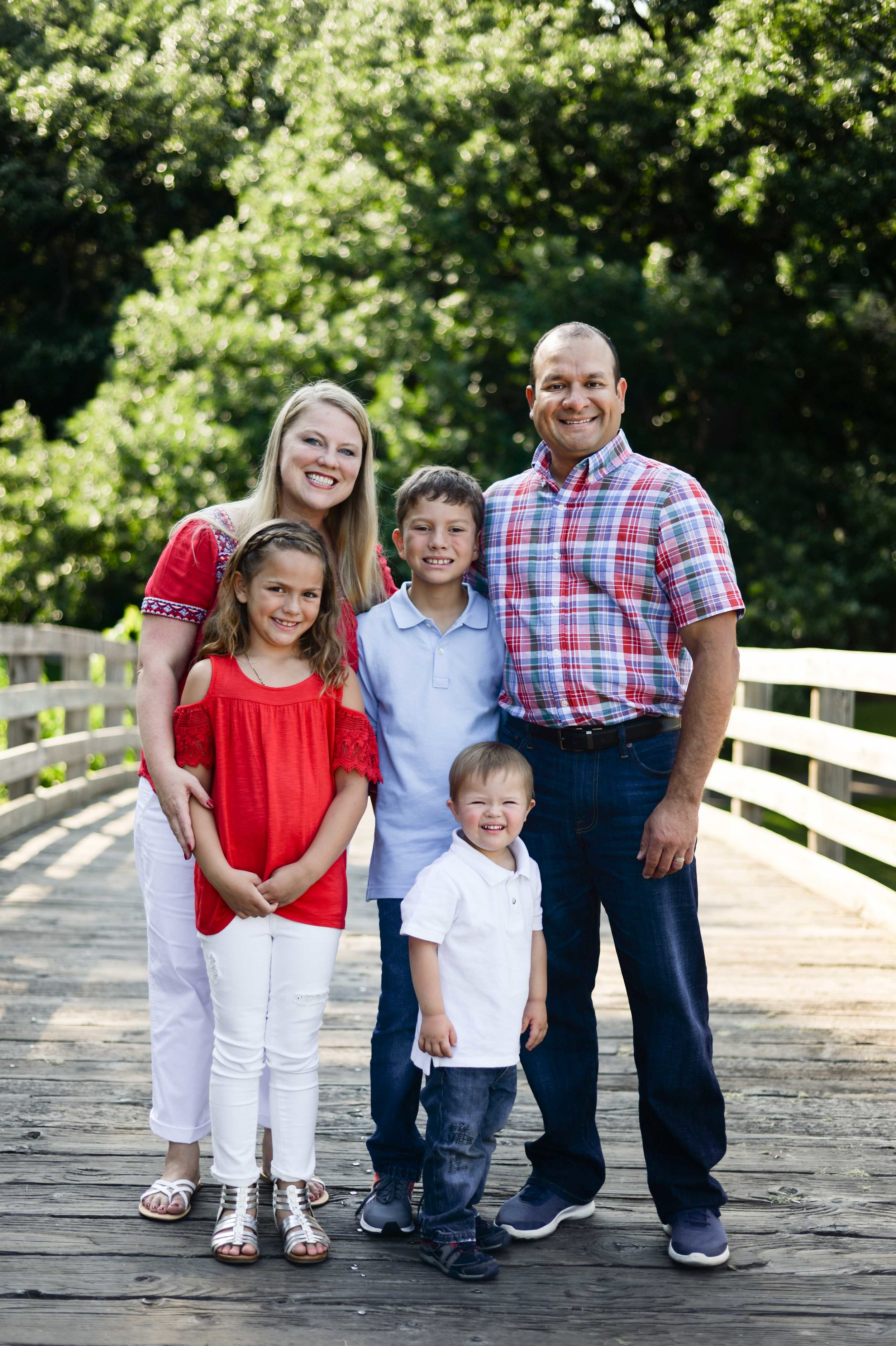 Tapia Family-2.jpg