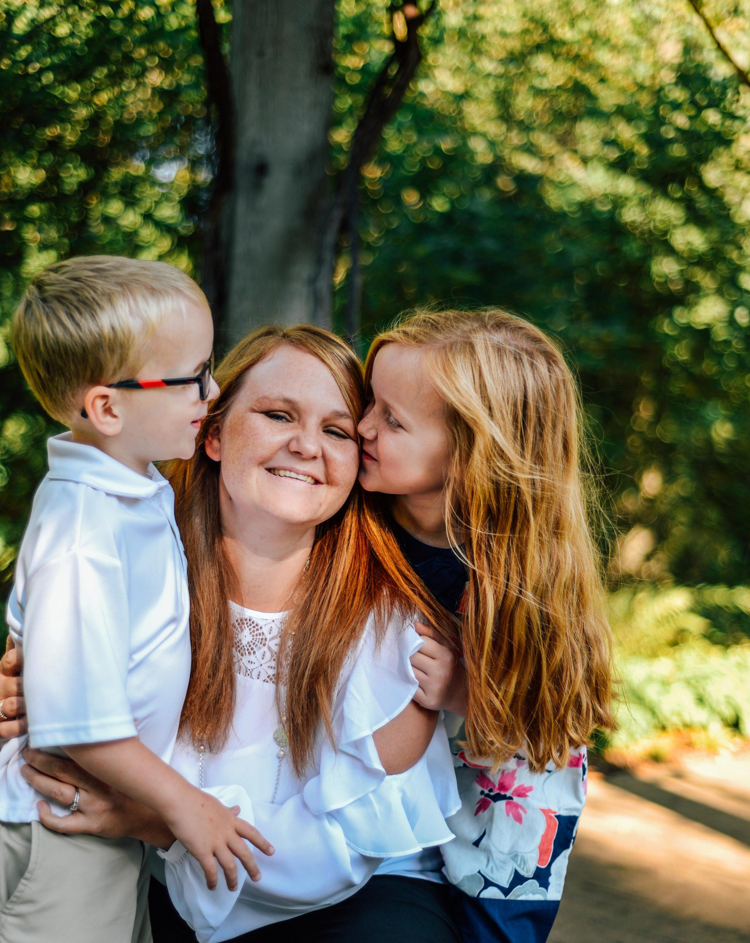 Tvogt Family-40.jpg