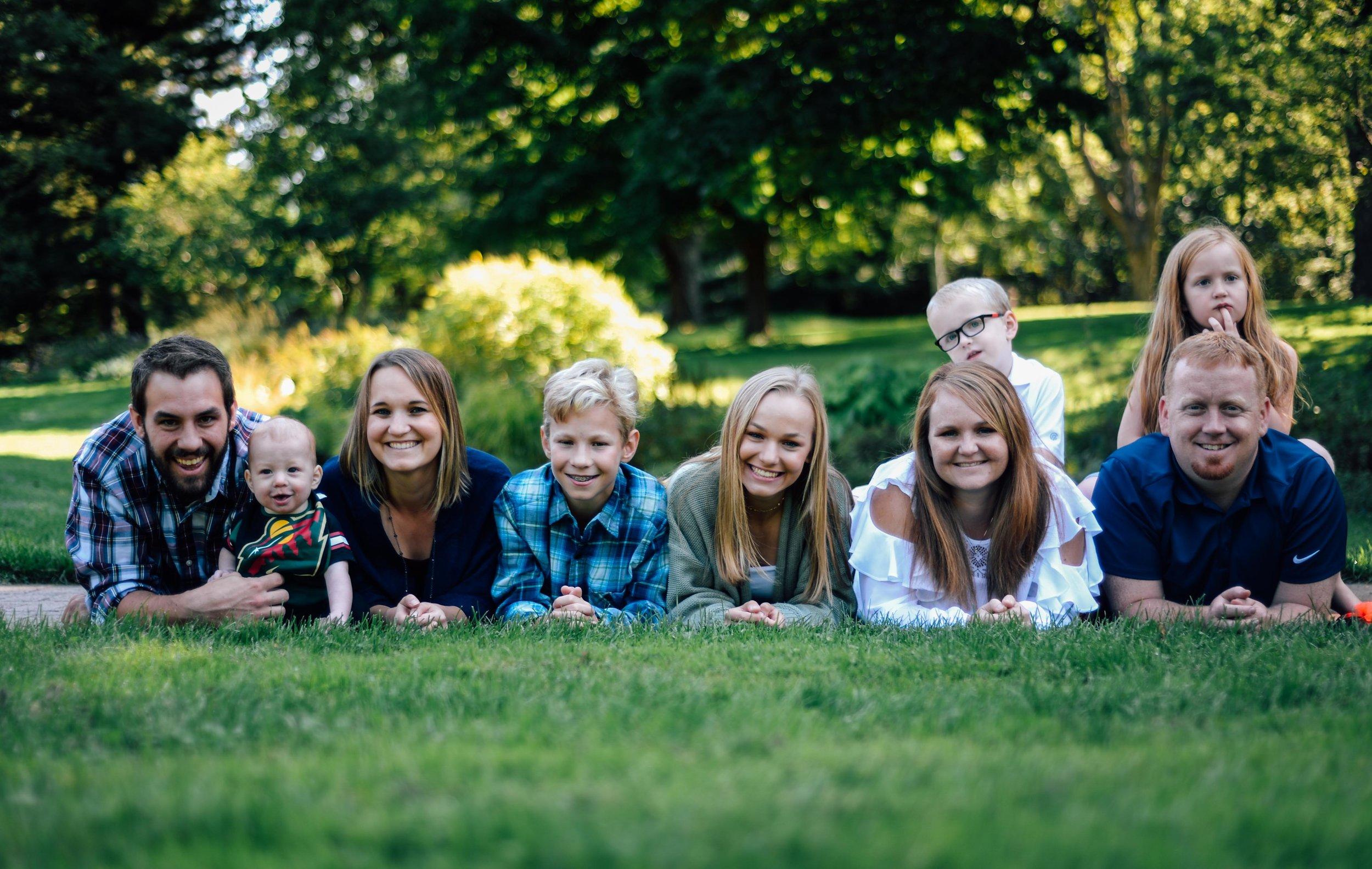 Tvogt Family-305.jpg
