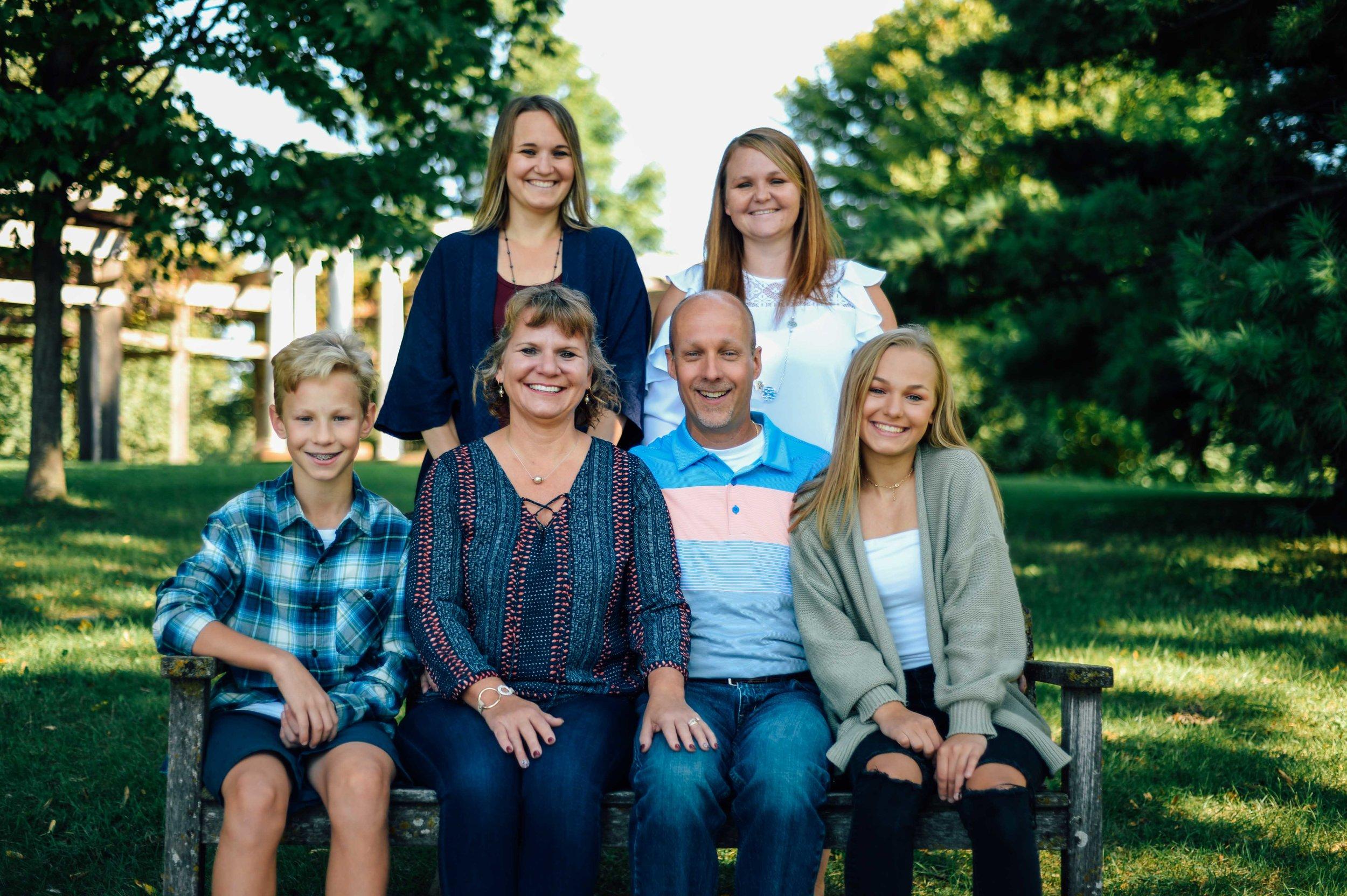 Tvogt Family-98.jpg