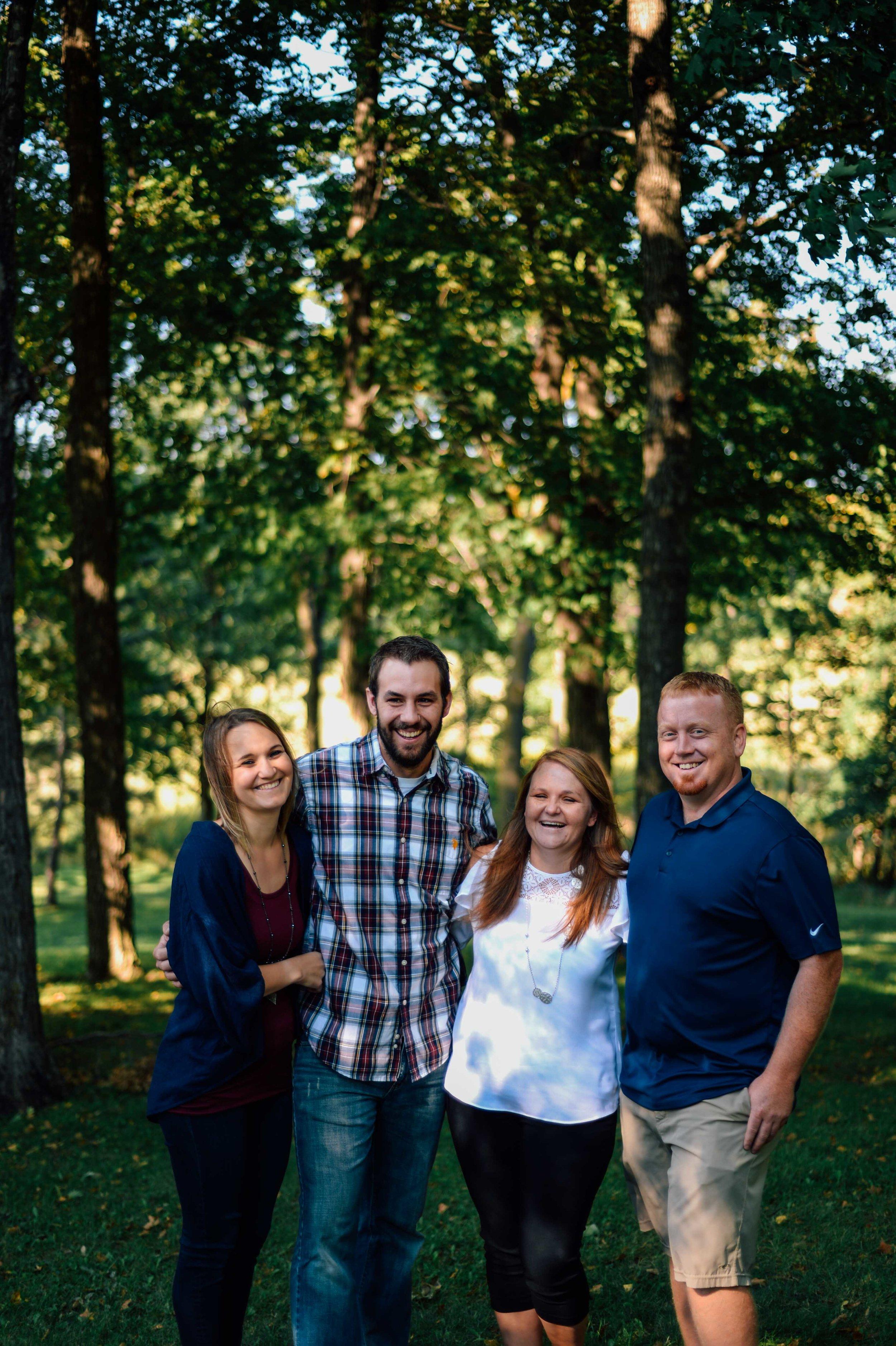 Tvogt Family-158.jpg