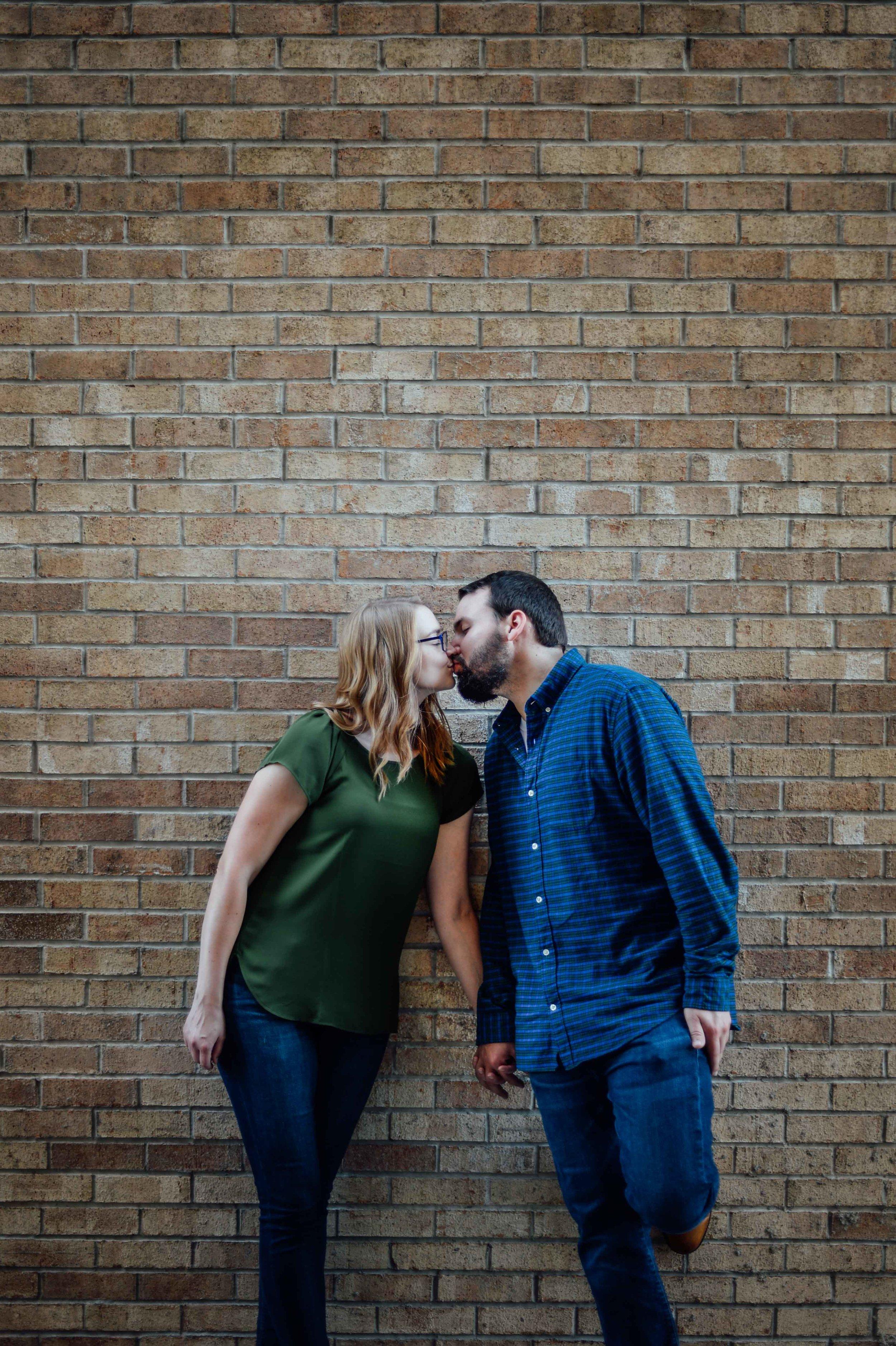 Sarah & John-87.jpg