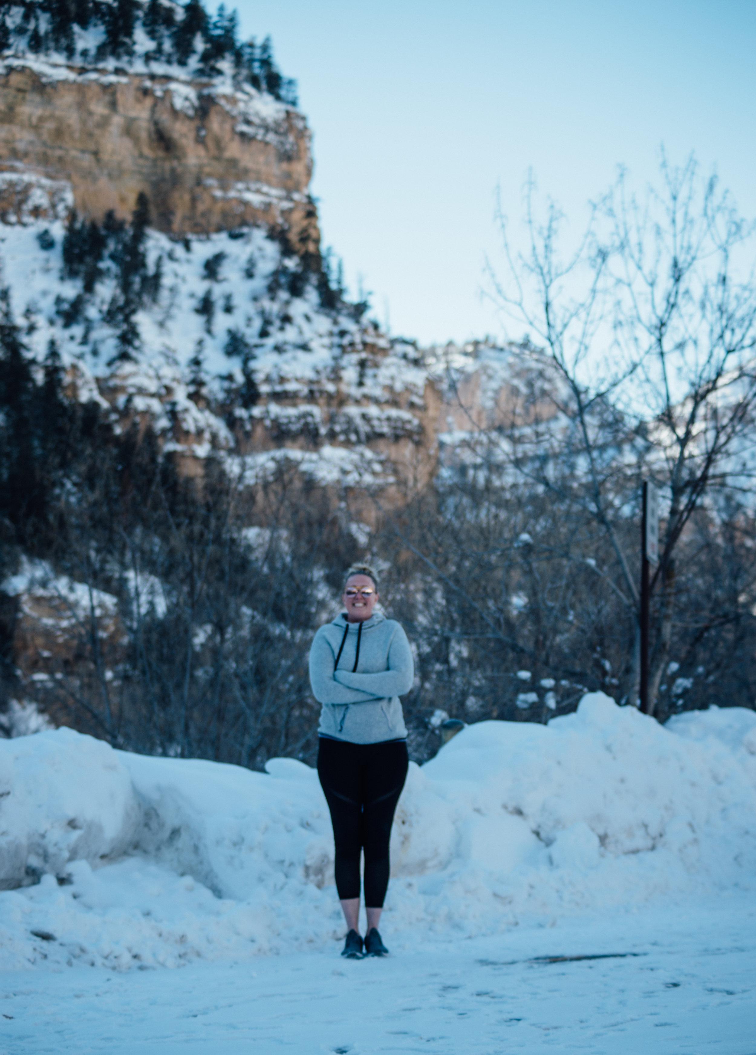 Colorado Feb 2019-1.jpg