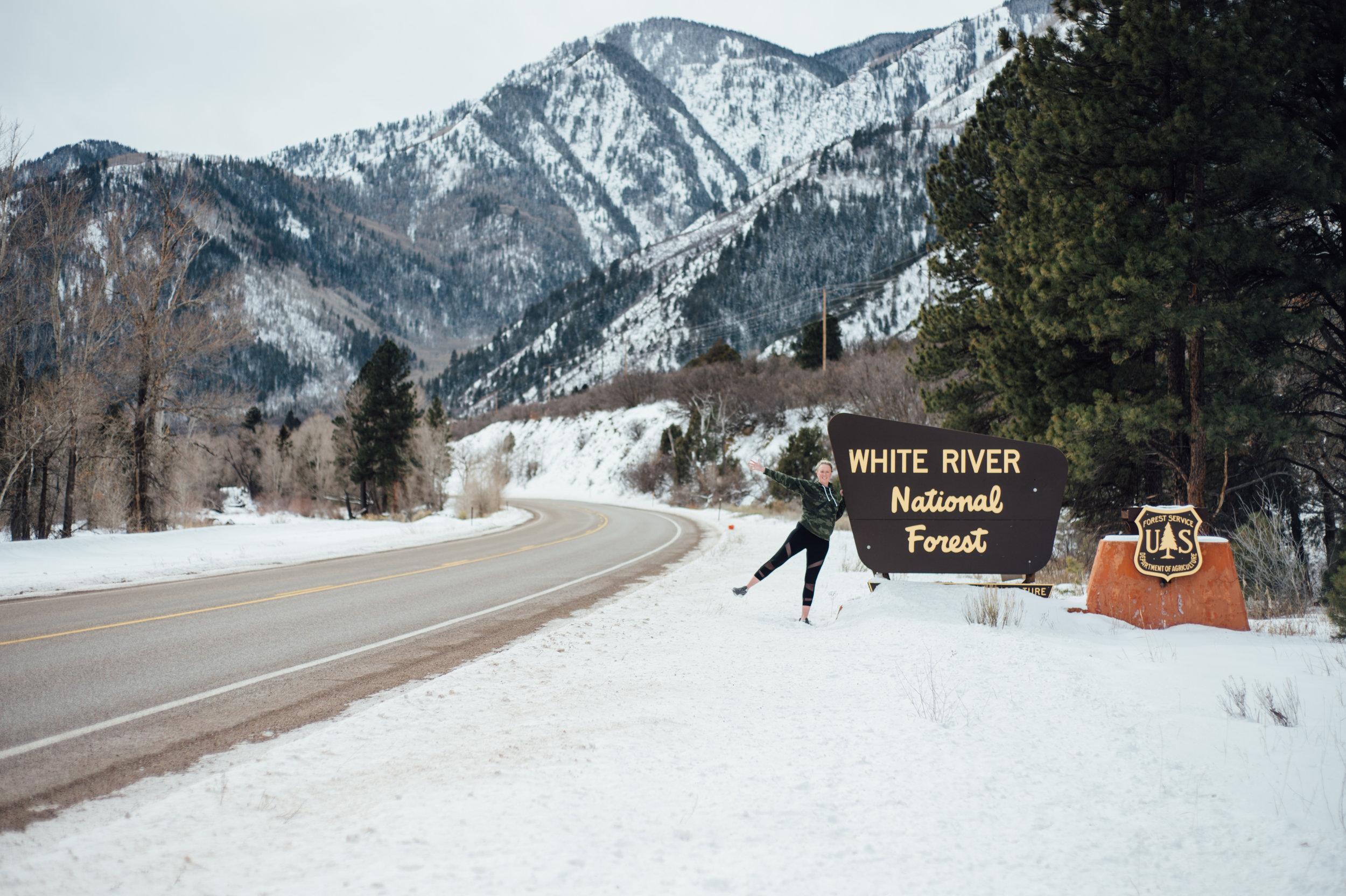 Colorado Feb 2019-6.jpg