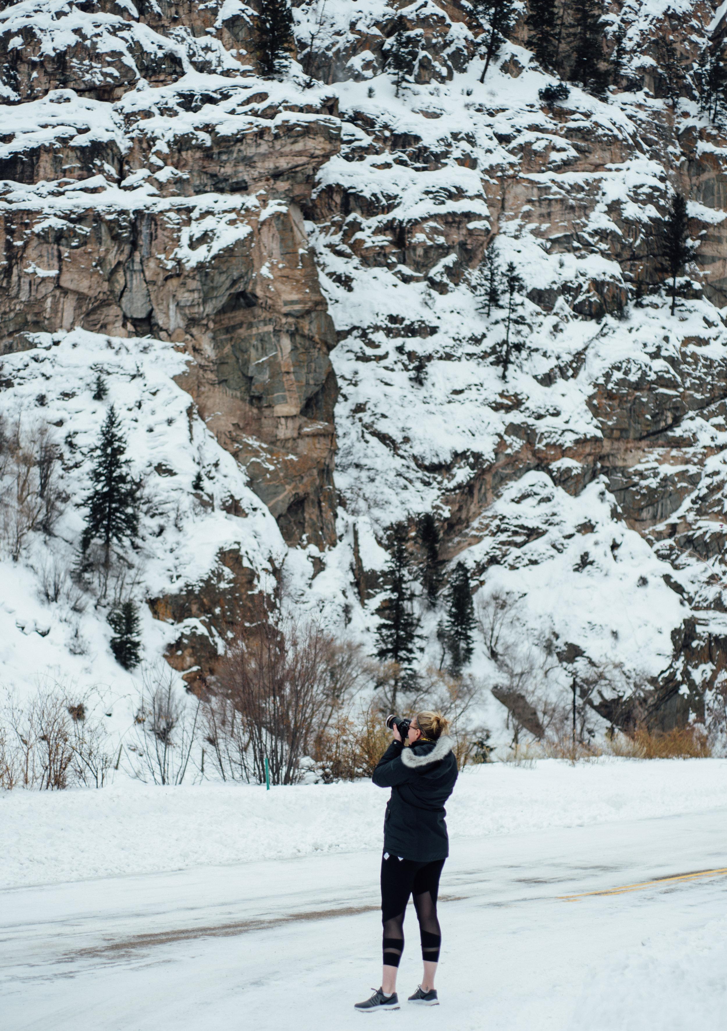 Colorado Feb 2019-14.jpg