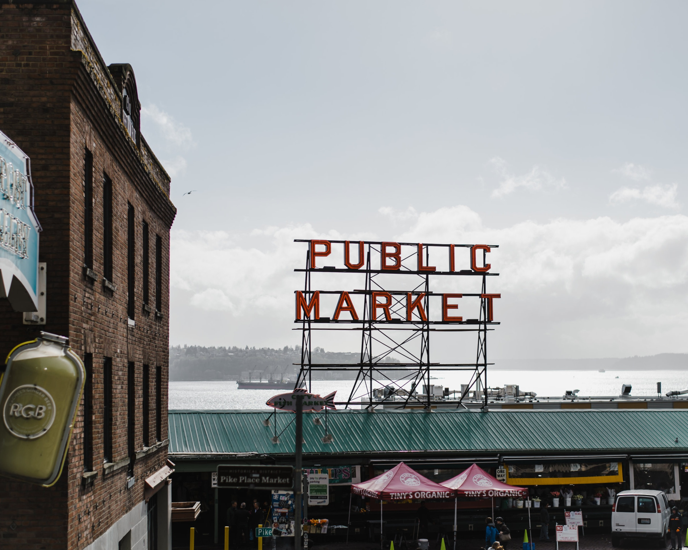 Pike Place Market-3.jpg