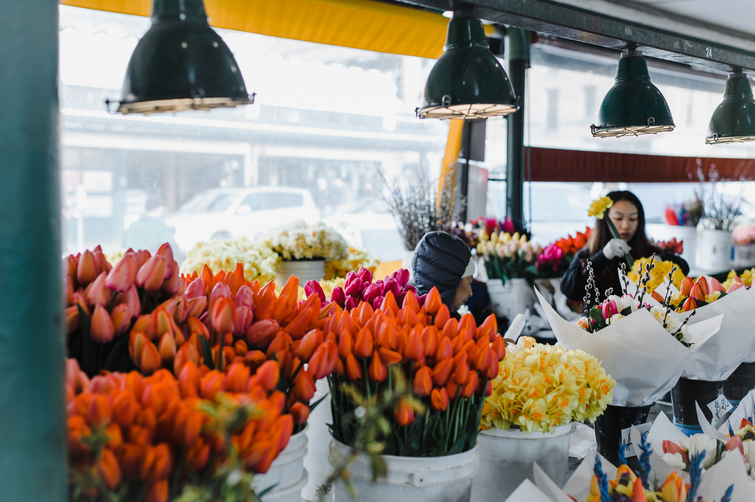 Pike Place Market-2.jpg