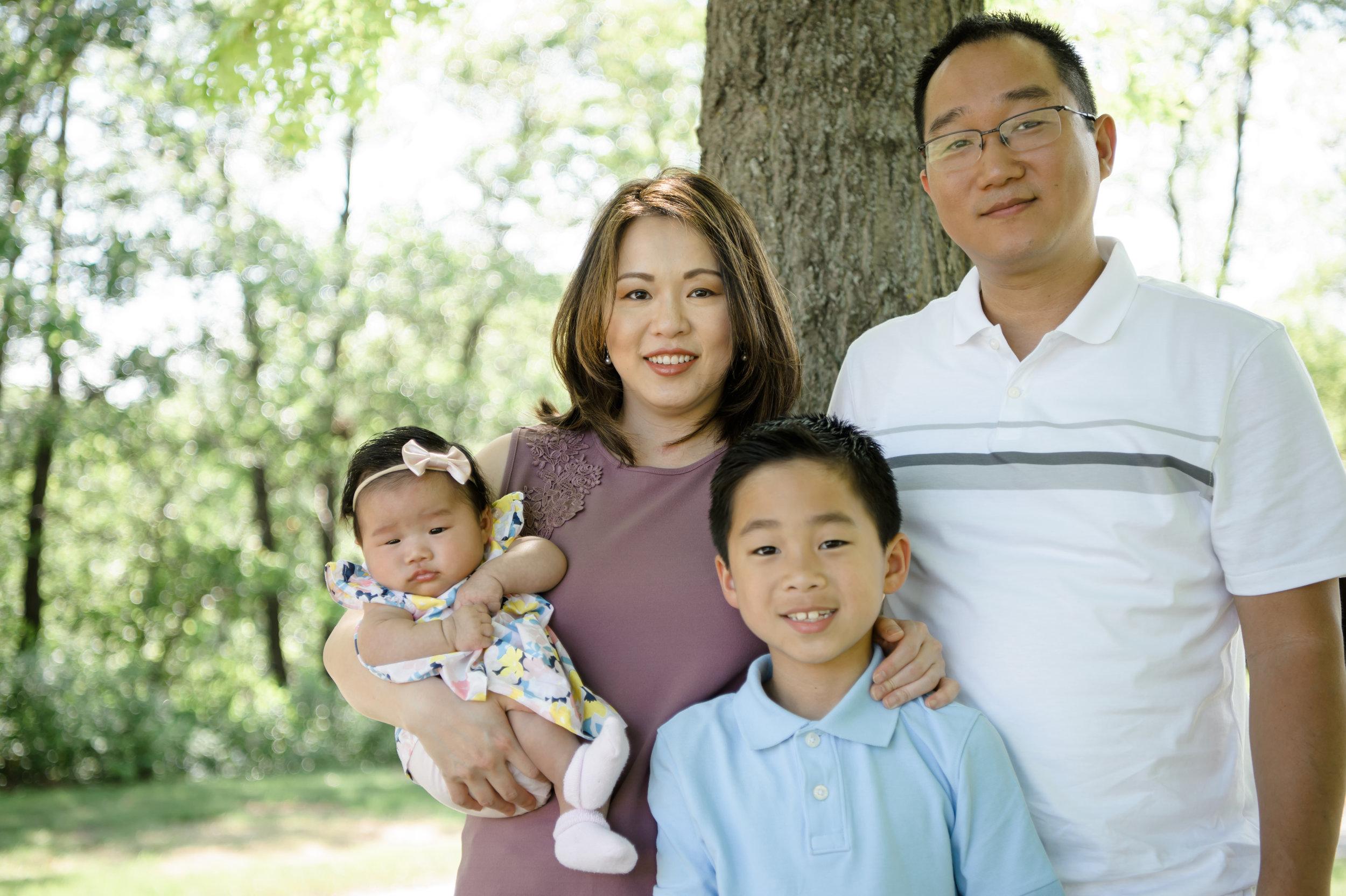 Carroll Family-16.jpg