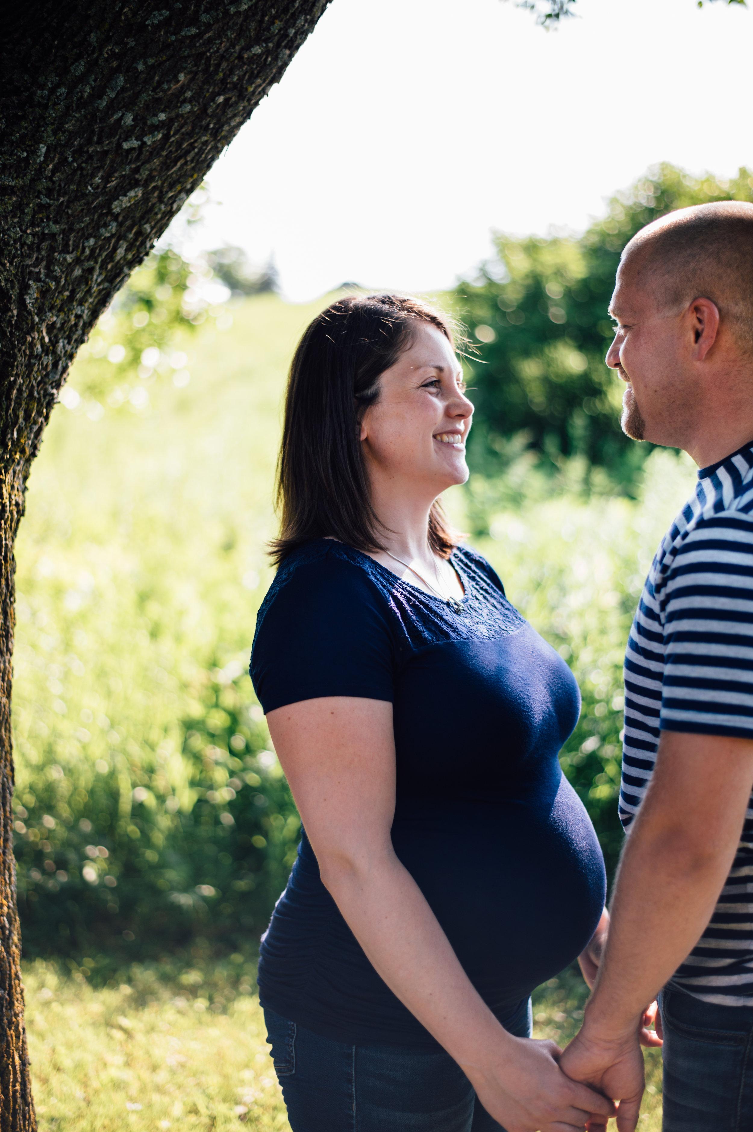 Wubben Maternity-75.jpg