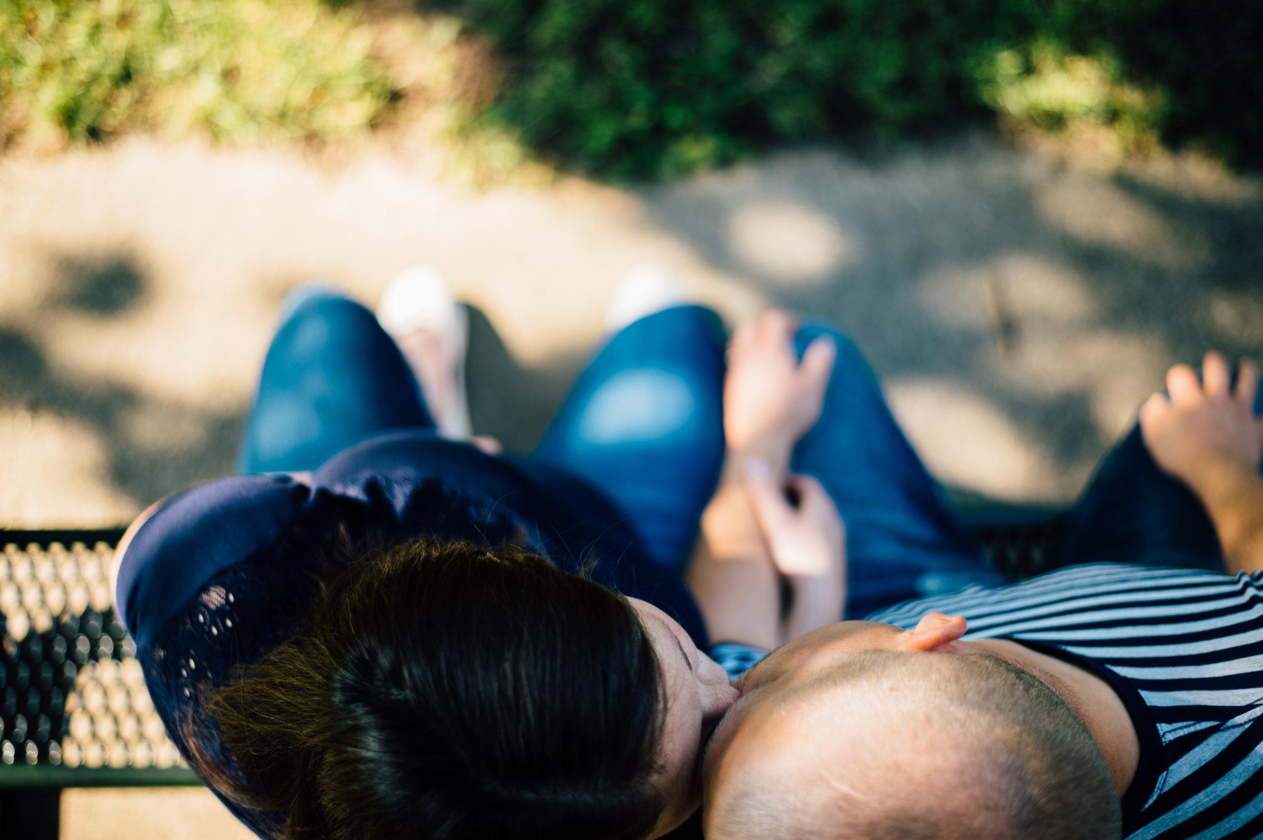 Wubben Maternity-68.jpg