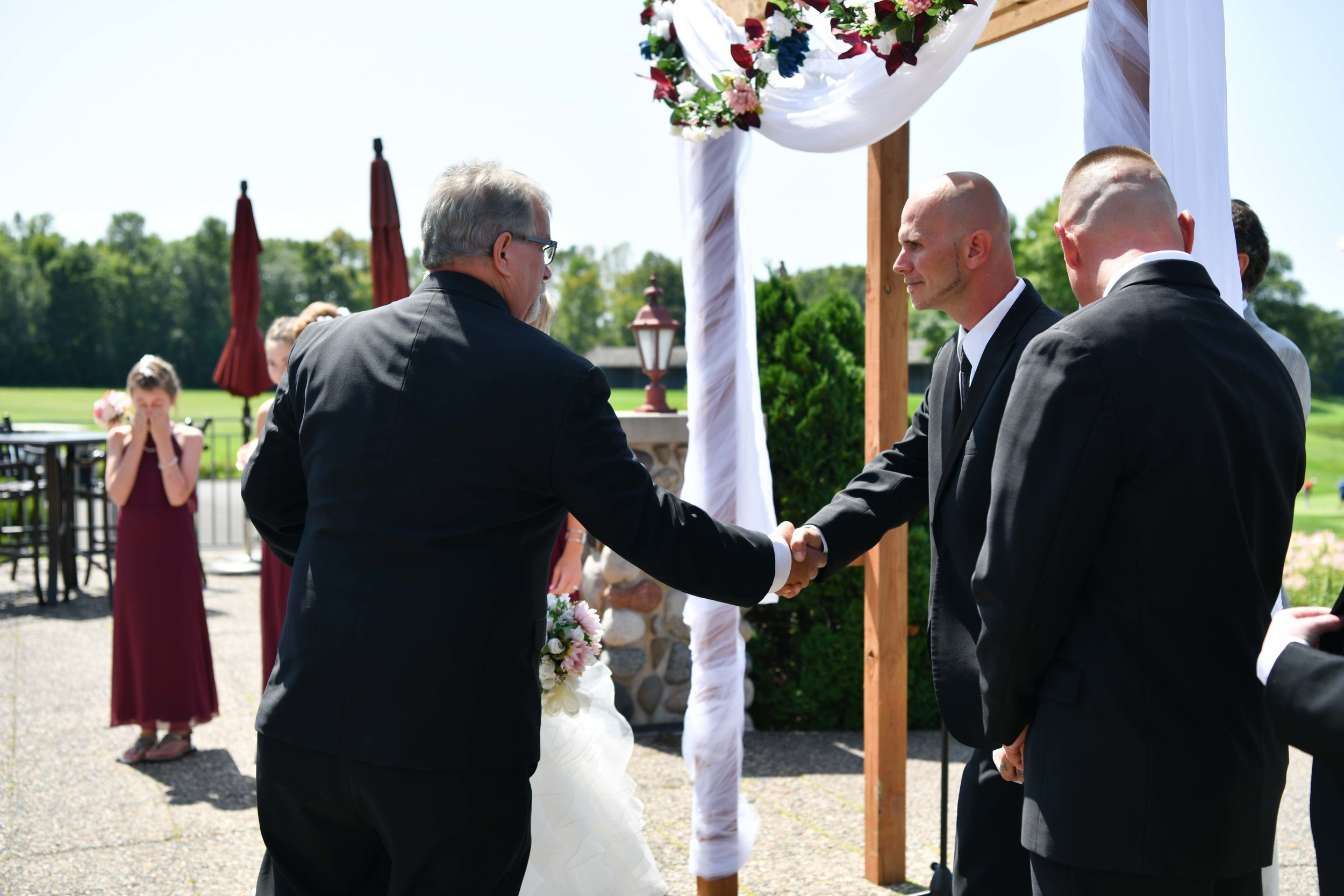 Ceremony-23.jpg
