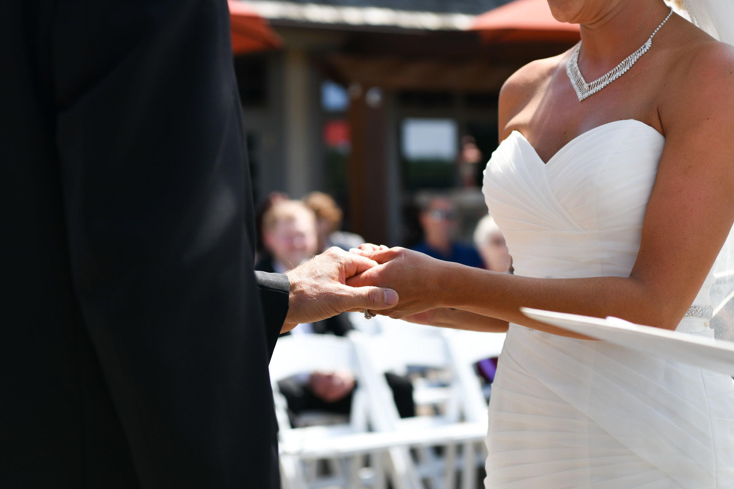 Ceremony-38.jpg