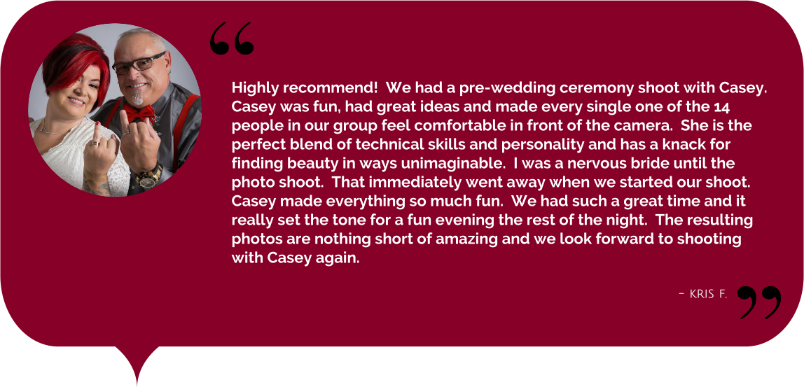 top_las_vegas_photographer_casey_jade_photography_inclusive_package_review_testimonial_4.png