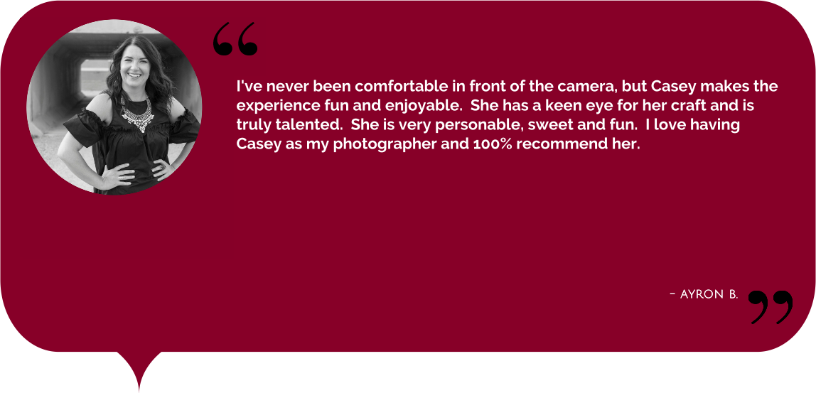 top_las_vegas_photographer_casey_jade_photography_inclusive_package_review_testimonial_6.png