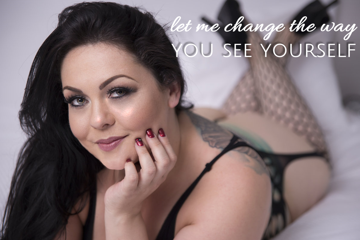 las_vegas_boudoir_photography_exclusive_inclusive_package_photographer_casey_jade_2.png