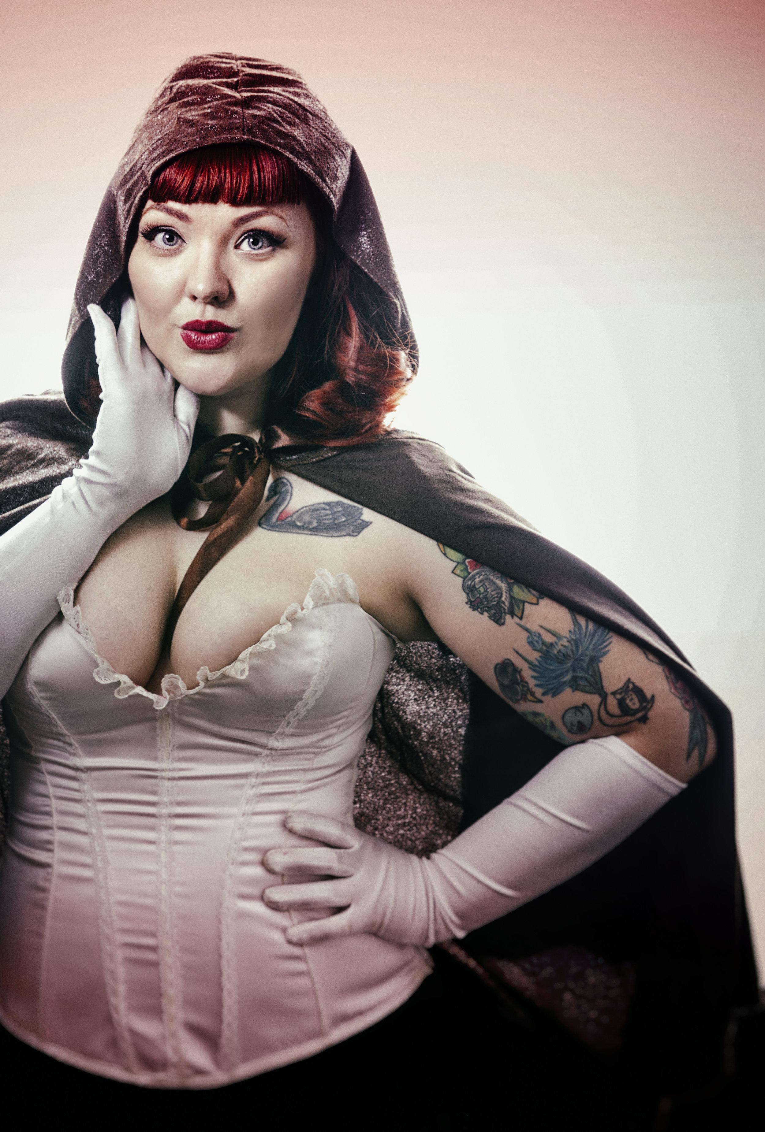 las_vegas_fantasy_photography_inclusive_package_photographer_casey_jade_composition_artist_costume.jpg