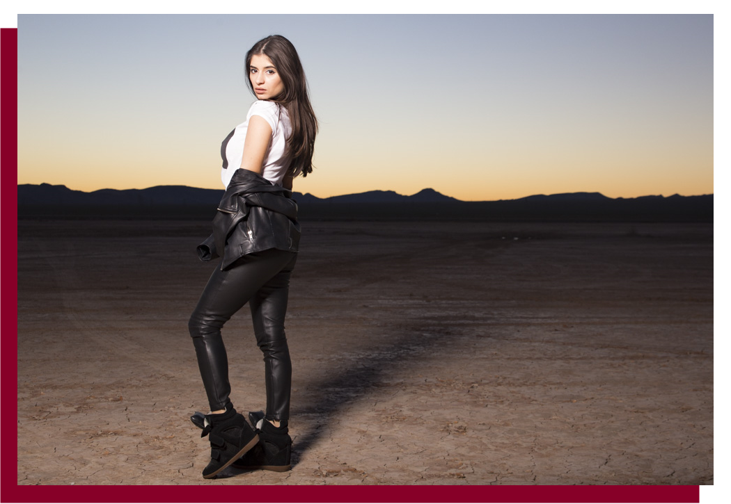 las_vegas_fashion_photography_inclusive_package_photographer_casey_jade__editorial.png